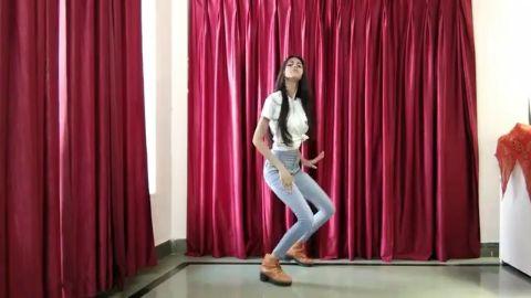Dance Monkey Song