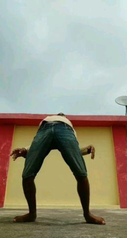 Hindi song dance video Anurag Singh Shivaay