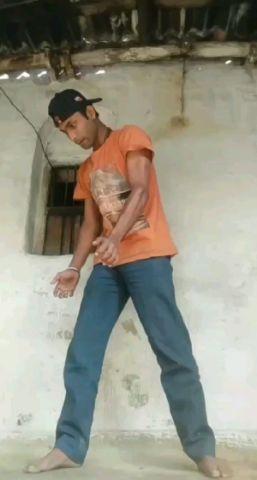 sad song anurag singh shivaay