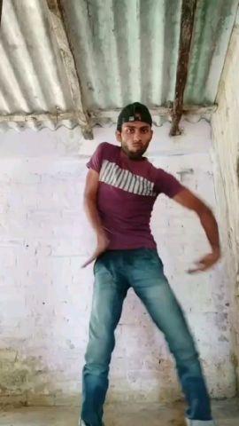 anurag singh shivaay