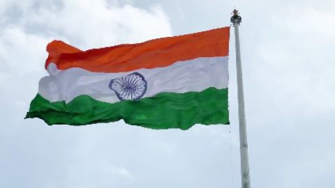 Hindustan || Independence Day Special