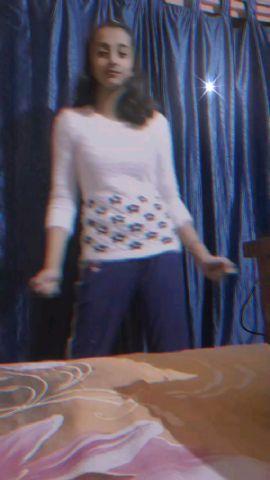 Dance Like Dance Cover