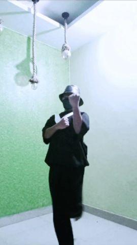 sketchers /ft Badshah/ Dance cover