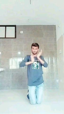 bewafa tera masum chehra dance