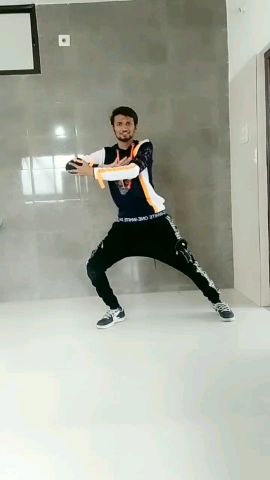 #mjtribute lyrical dance i am in love