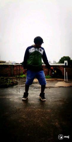 Cap 🧢 Style Dance