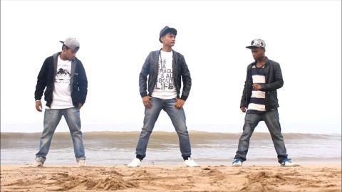 Dhagala Lagli kala Dance Performance Shreekant kartik surjeet