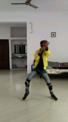 dum dum diga diga song amazing dance