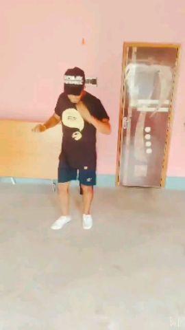 move to Miami(Enrique Iglesias) dance cover