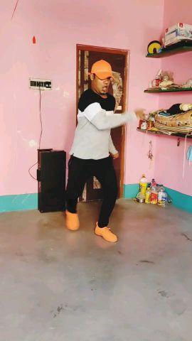 mirchi dance cover❤🔥🔥💪 👉 🌶🌶🌶🌶🌶