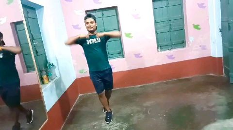 pehla  nasha dance cover❤❤🙏✌💯