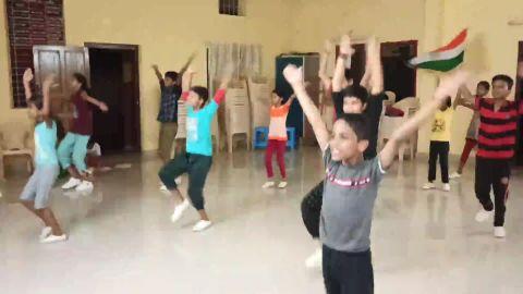my dancing Fam 💞  do like share & keep supporting ♥️ guys