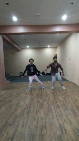 premika ne pyar se / Dance Video Choreography Rajat sdrboy