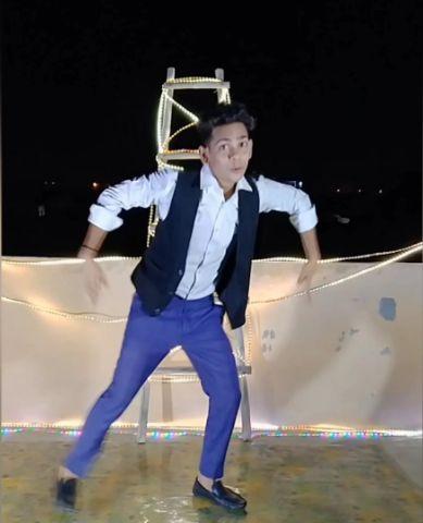 Tu Hi Haqeeqat | Dance Video Choreography Rajat sdrboy