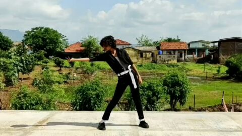 Michael jackson Dance. billie jean song . I hope you like this video