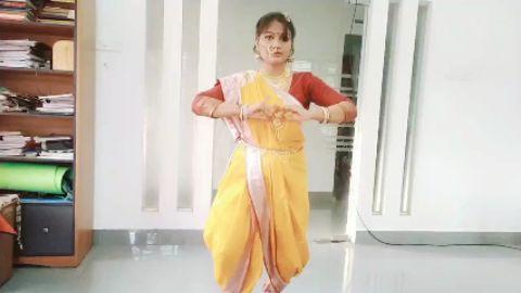Aigiri Nandini