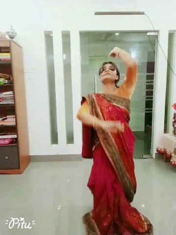 Nacho bhaiya