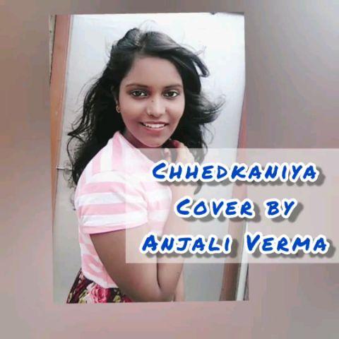 Chhedkaniya Song
