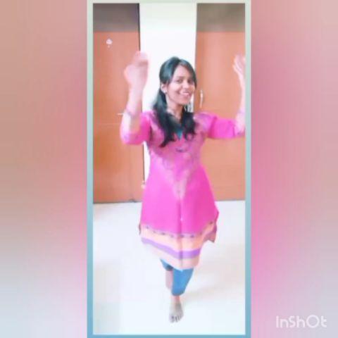 Banni - Rajasthani Song 🎊🎉