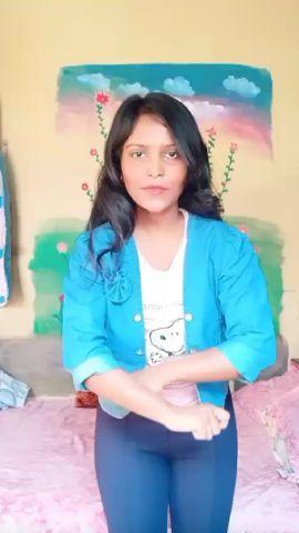 Pardeshiya