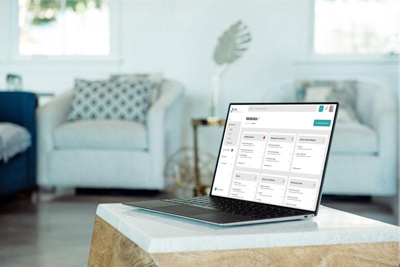 fpsupport-mobile-en-laptop