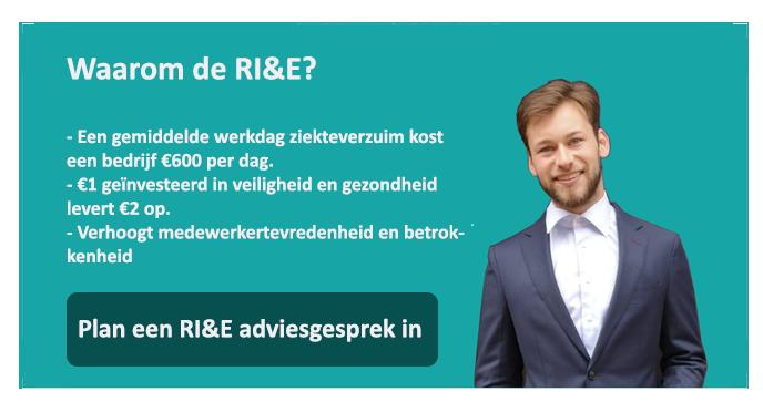 waarom-een-rie-risico-inventarisatie-en-evaluatie