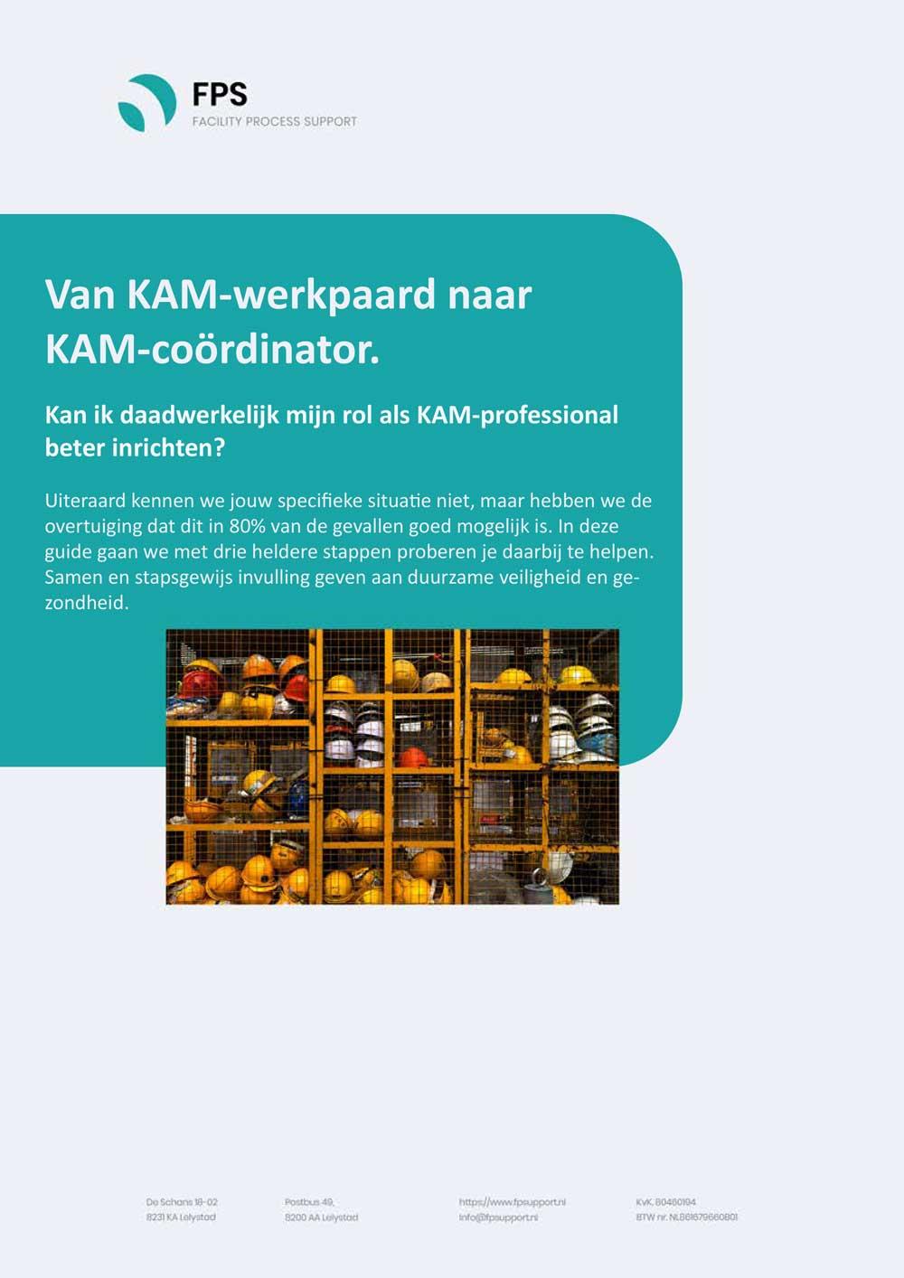 Kam-3-stappen-borgin-en-monitoring