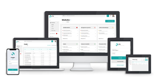 dashboard-scl-organisatie-werkplek-afwijkingen-audits