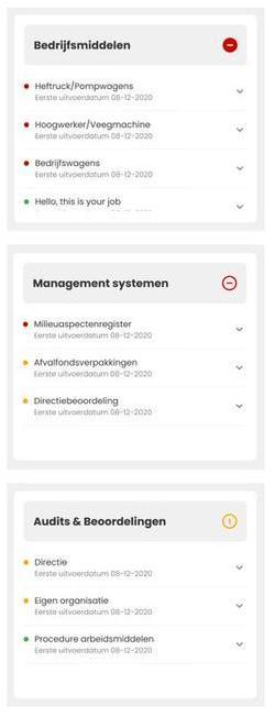 dashboard-beheersmaatregelen-veiligheidsladder