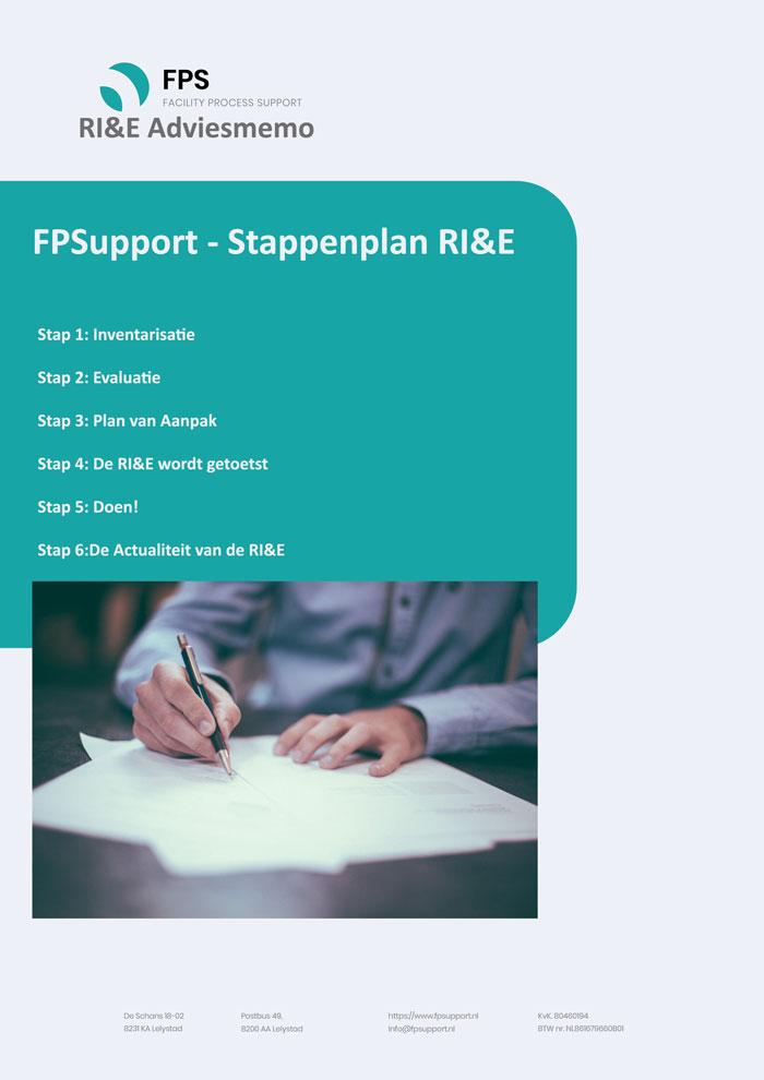 RI&E-stappenplan-in-een-paar-stappen-een-duurzame-risico-inventarisatie-en-evaluatie