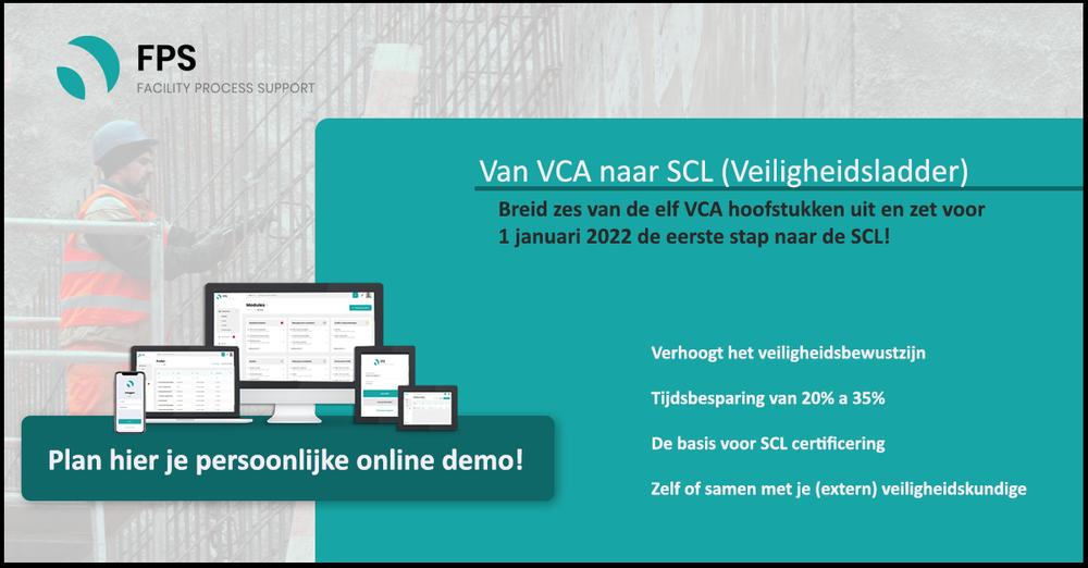 SCL-veiligheidsladder-vca-plan-demo