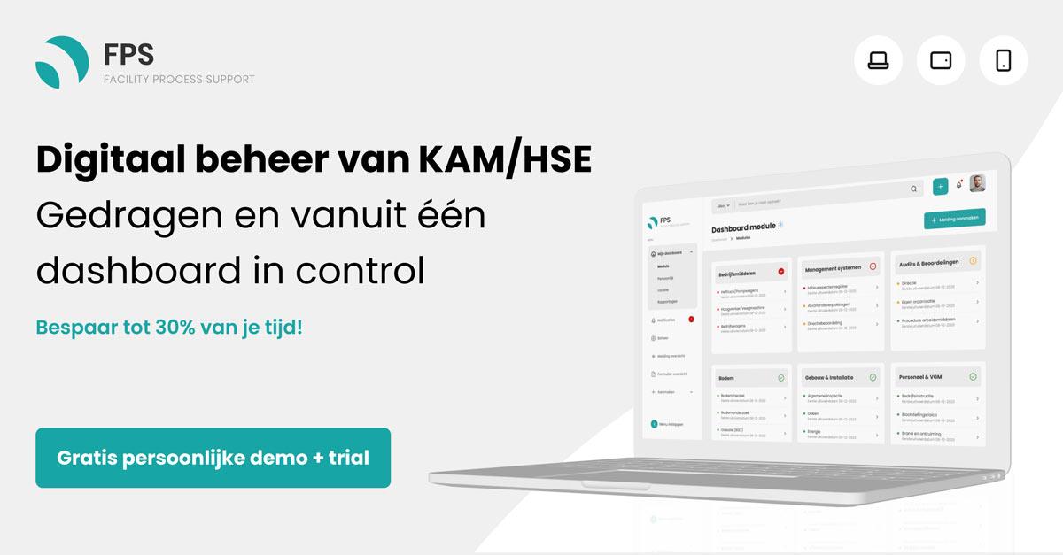 digitaal-kam-dashboard-download