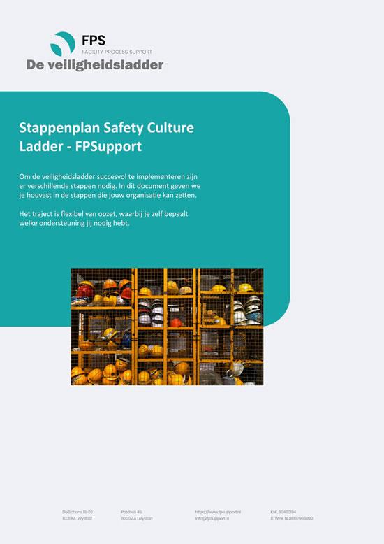 safety-culture-ladder-download