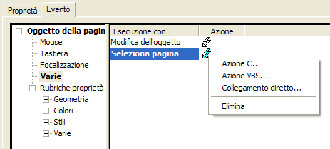 WinCC – Databoom
