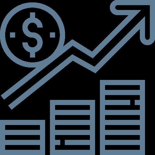 תקציבים ופיננסים
