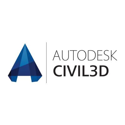 Autodesk AutoCAD Civil 3D Market Share and Competitor Report   Compare to Autodesk  AutoCAD Civil 3D, InVision, Autodesk AutoCAD, Autodesk Civil 3D greenhatfiles