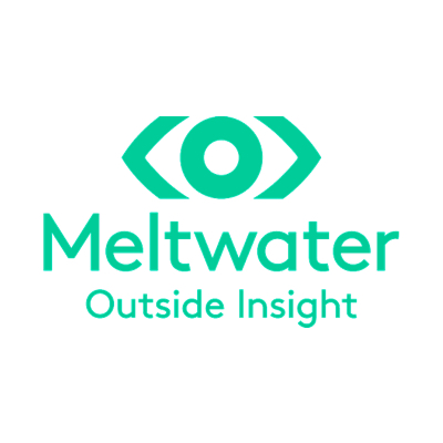 Meltwater Market Share and Competitor Report   Compare to Meltwater,  Netvibes, GetSocial