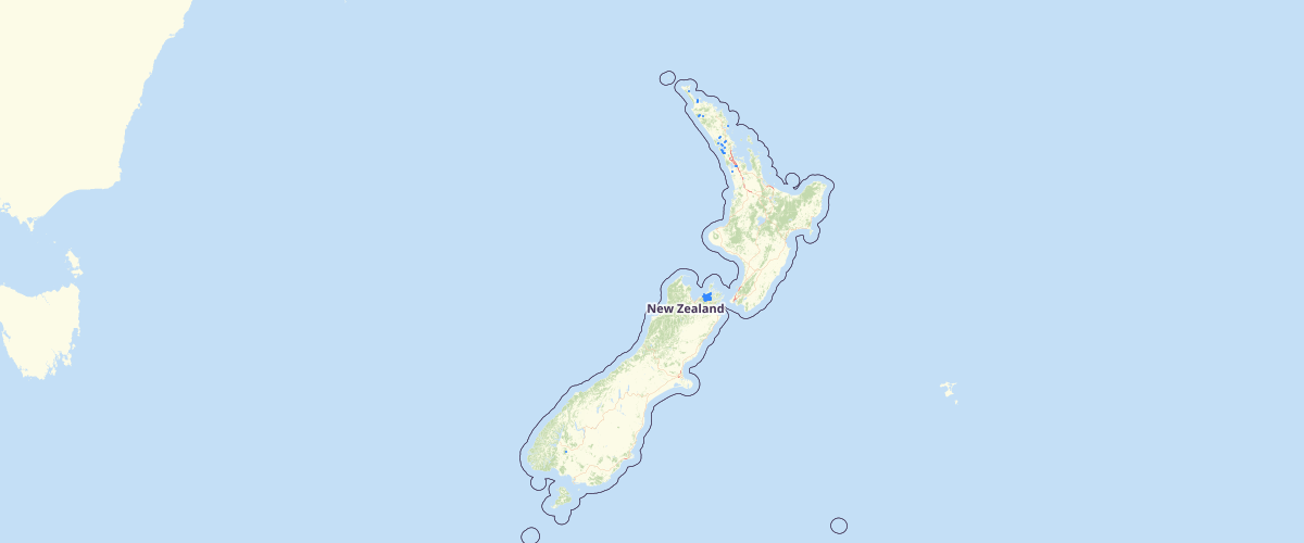 Land Cover 41