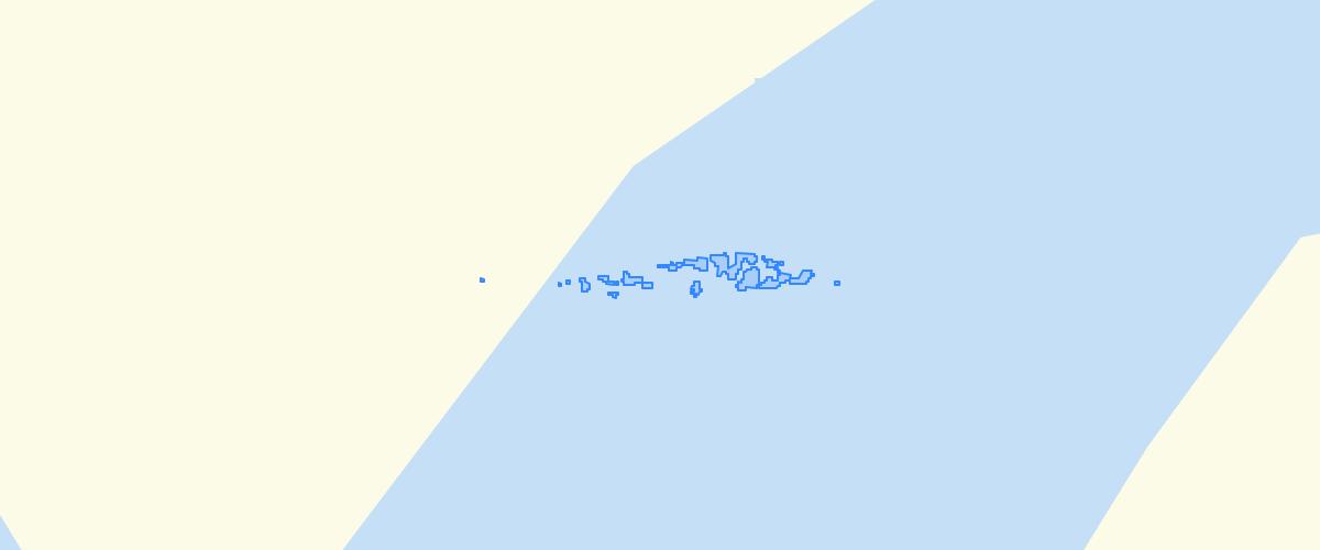 Otago - Sea Level Rise - Aep 1 pct 0