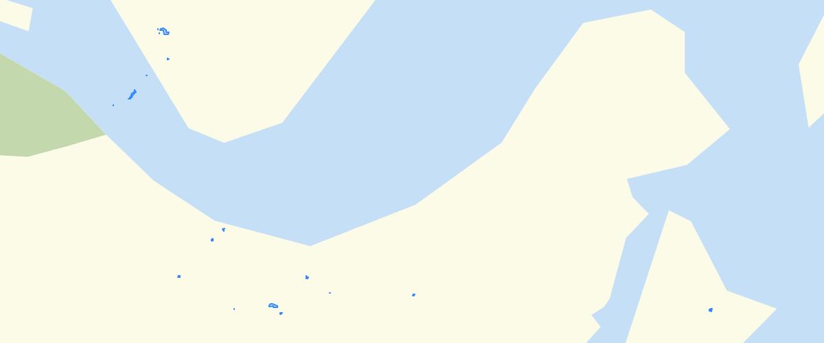 Otago - Sea Level Rise - Aep 1 pct 120