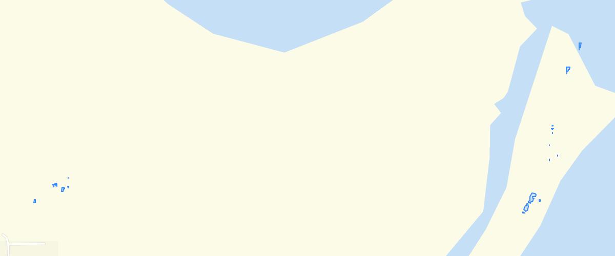 Otago - Sea Level Rise - Aep 1 pct 210