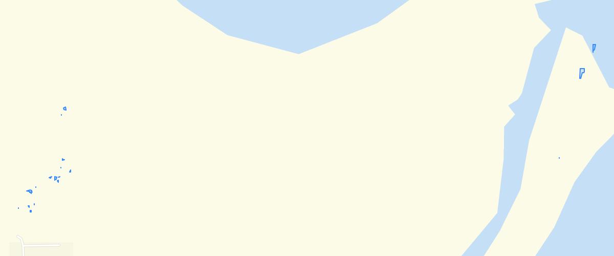 Otago - Sea Level Rise - Aep 1 pct 240