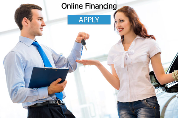 apply-financing