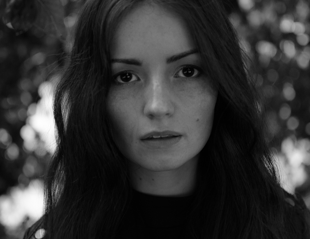 Samantha Allison