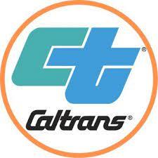 Caltrans Medical Evaluation