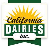 Cali Dairies