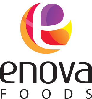 Enova Foods