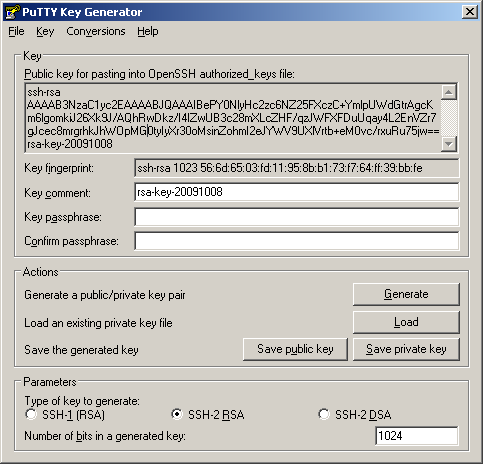 Github, Windows and TortoiseGit - Part 1 Installing Pulling
