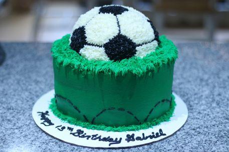 cakes05.jpg