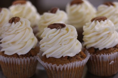 cupcakes06.jpg